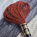 Cross Stitch Floss - Find it at Everything Cross Stitch