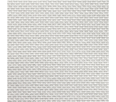 White Classic Reserve Hardanger 22 Count Cross Stitch